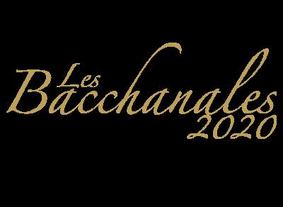 Les Bacchanales